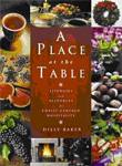 A-PLACE-AT-THE-TABLE-bk-75dpi.jpg