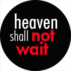 A001-Heaven-shall-not-wait-CAT-25mm-72dpi-x2.jpg