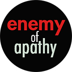 A002-Enemy-Of-Apathy-CAT-25mm-72dpi-x2.jpg