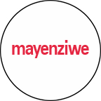 D002-mayenziwe-red-25mm-72dpi-x2.jpg