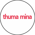 D005-thuma-mina-red-25mm-72dpi-x2.jpg