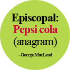 E001-Episcopal-pepsicola-CAT-25mm-72dpi-x2.jpg