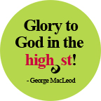 E002-Glory-To-God-In-The-High-St-CAT-25mm-72dpi-x2.jpg