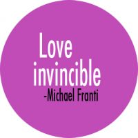G005-Love-Invincible-CAT-72dpi.jpg