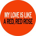 H003-My-Love-is-Like-A-Red-Red-Rose-CAT-25mm-72dpi-doubled.jpg