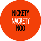 H004-Nickety-nackety-Noo-CAT-25mm-72dpi-doubled.jpg