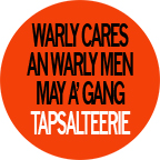 H005-Warly-Cares-An-Warly-Men-CAT-25mm-72dpi-doubled.jpg