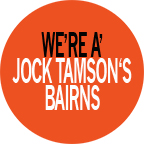 H006-Were-A-Jock-Tamsons-Bairns-CAT-25mm-72dpi-doubled.jpg
