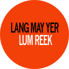 H010-Lang-may-yer-lum-reek-CAT-25mm-72dpi-doubled.jpg