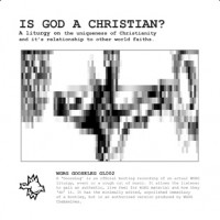 IS-GOD-A-CHRISTIAN-cd-72dpi.jpg