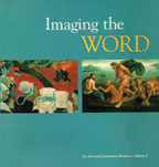 Imaging-The-Word-Vol-2-72dpi.jpg