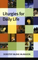 Liturgies-For-Daily-L-small.jpg