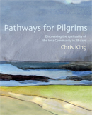 Pathways-for-Pilgrims-BK-75dpi.jpg