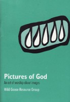 Pictures-Of-God72dpi-small.jpg