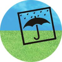 WWHW-badge-umbrella-CAT-25mm-75dpi.jpg