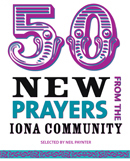50 Great Prayers cover