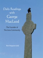 Daily_Readings_With_George_MacLeod_Bk_72dpi_LoQ_010915