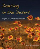 Dancing_In_The_Desert_72dpi