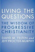LTQ-The Wisdom Of Progressive Christianity BK 75dpi