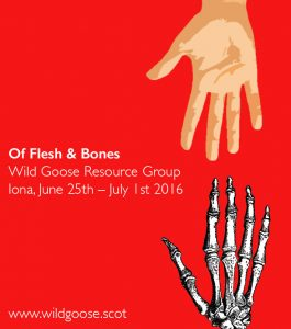Of_Flesh_&_Bones_image_030116_HiQ09-USE