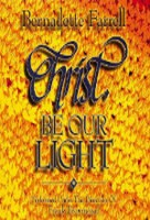 christ be our light book