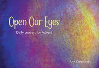 open-our-eyes-image